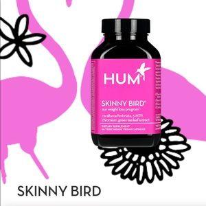 Hum Vitamins Bundle